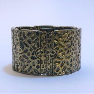 Fashion Bracelet NWOT